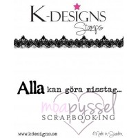 Stamp-K-designs-anyone can do ...
