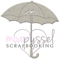 Lasercut-FabScraps-Umbrellas