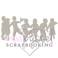Lasercut-Fabscraps-children