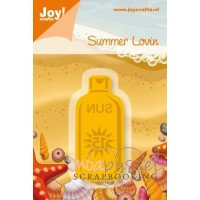 Dies-Joy-Sunscreen
