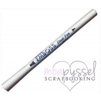 Embossing pen-Clear