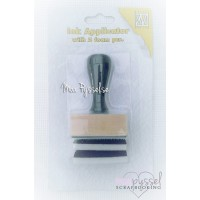 Nellie Snellen Ink applicator