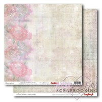 ScrapBerry´s - Colorful Dreams - Hower Cloud
