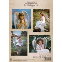 Nellie Snellen - Klippark - Angel Wings 036