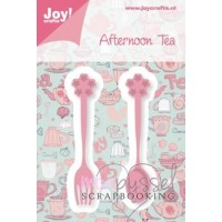 Joy - Noor design - Afternoon Tea 6002/0465