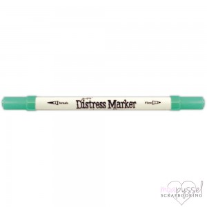 Distress Markers - Cracked Pistachio