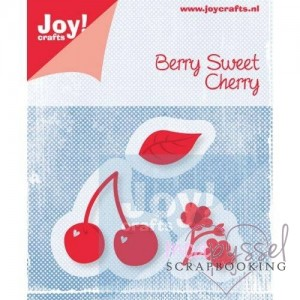 Berry Sweet - Cherry 6002/0454
