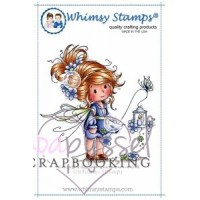 Wee stamps - Sweet sparkle