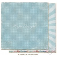 Maja design - Summer Crush - Long Summer Nights