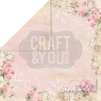 Craft and You - Vintage Time 3
