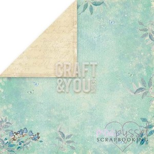 Craft and You - Spring Garden 06