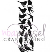 Marianne design - Craftables -