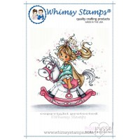 Wee stamps -