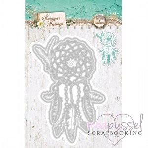 Studiolight - dies - Dreamcatcher
